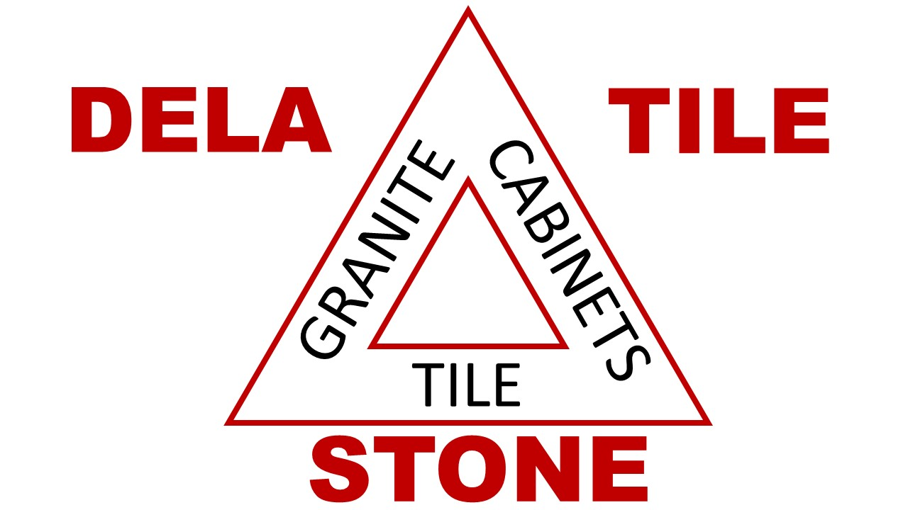 DELA TILE AND STONE - Trusted Home Remodeling Contractor - DELA TILE
