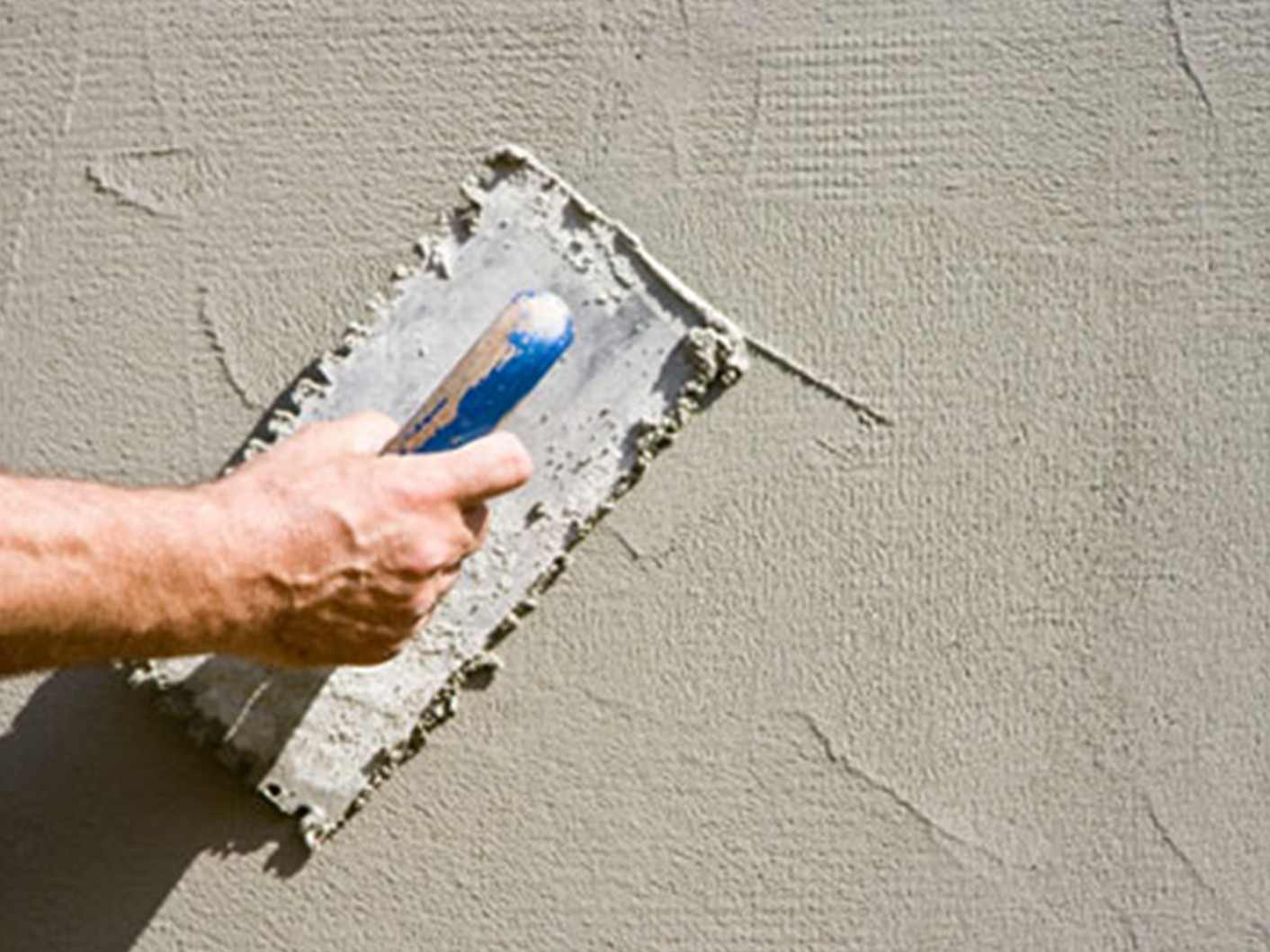 What Is A Properly Painted Exterior
